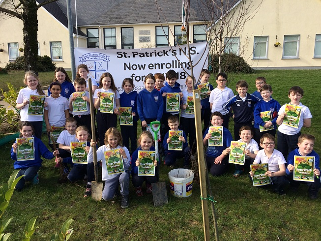 NationalTreeweek2017